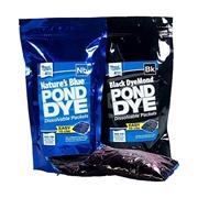Pond Logic Pond Dye Packets
