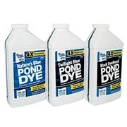 Pond Logic Pond Dye Liquid