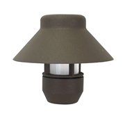 Universal Lighting System Petite Shade