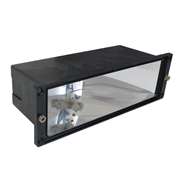 Universal Lighting Systems Step Light Recessed Box