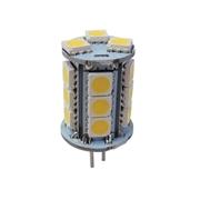 LED 4 Watt T3 Retrofit