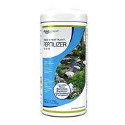 Aquascape Once-A-Year Plant Fertilizer- 1.1 lbs
