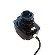 OASE FiltoClear 4000 (56425) UVC Transformer