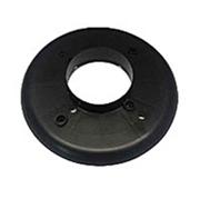 OASE FiltoClear 800-4000 Foam Base Plate