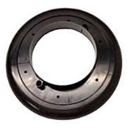 OASE FiltoClear 3000-8000 Foam Base Locking Plate