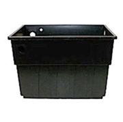 OASE Biotec 18000 Filter Box