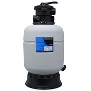 Aqua UV Ultima II 2,000 Pond Filter