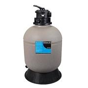 Aqua UV Ultima II 4,000 Pond Filter