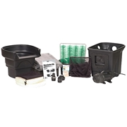 Picture for category Aquascape Pond Kits