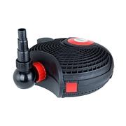 Alpine Eco-Sphere Pump 2000-5400 GPH