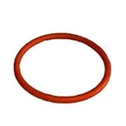 OASE LunAqua 5.1 Bottom O-Ring