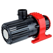 Alpine Eco-Twist Pump - 1500 GPH