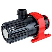 Alpine Eco-Twist Pump with Controller - 2000-5300 GPH
