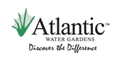 Picture for manufacturer Atlantic Water Gardens