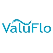 Picture for manufacturer ValuFlo