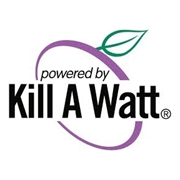 Picture for manufacturer Kill A Watt