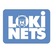 Picture for manufacturer Loki Nets