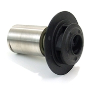 Picture for category Pondmaster HY-Drive Pump Replacement Rotors