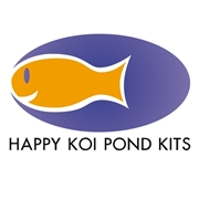 Picture for manufacturer Happy Koi