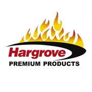 Picture for manufacturer Hargrove Manufacturing