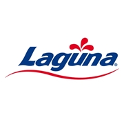 Picture for manufacturer Laguna