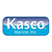 Picture for manufacturer Kasco Marine