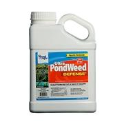 Ultra-Pondweed-Defense