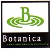 Picture for manufacturer Botanica