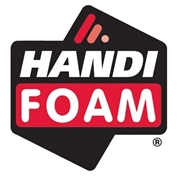Picture for manufacturer Handy Foam