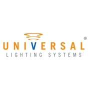 Picture for manufacturer Universal Lighting Systems