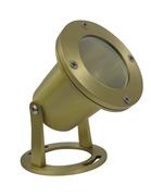 GBT5006UB-Brass-Light