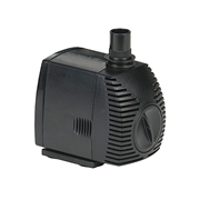 Picture for category Little Giant Mag-Drive Statuary Pumps
