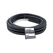 7209710-becket-34-tubing