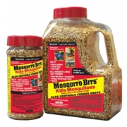 Picture for category Mosquito Control Products