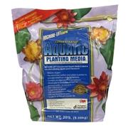 MLCAPM20-Planting Media