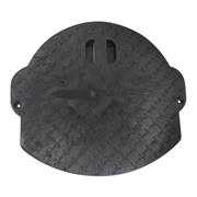 RS002-Skimmerfilter-lid