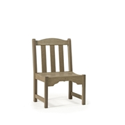 Breezesta Ridgeline Patio Chair