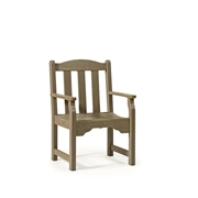 Breezesta Ridgeline Garden Chair