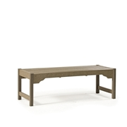 Breezesta Ridgeline Coffee Table