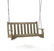 Breezesta Horizon Swinging Bench