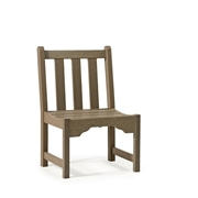 Breezesta Horizon Patio Chair
