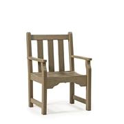 Breezesta Horizon Garden Chair