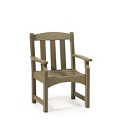 Breezesta Skyline Garden Chair
