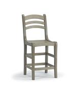 Breezesta Avanti Counter Side Chair