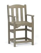 Breezesta Ridgeline Captain's Counter Chair