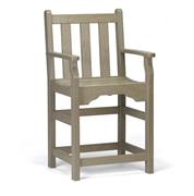 Breezesta Horizon Captain's Counter Chair
