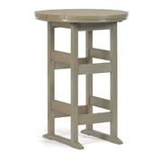 "Breezesta 26"" Round Counter Table"