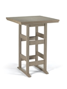 "Breezesta 26"" x 28"" Counter Table"