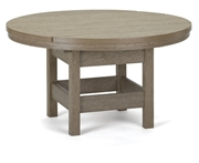 "Breezesta 32"" Round Conversation Table"