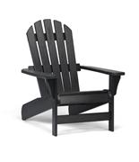 Breezesta Adirondack Chair